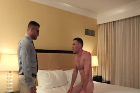 [nice-looking abode] Austin Wolf & Fane Roberts.mp4