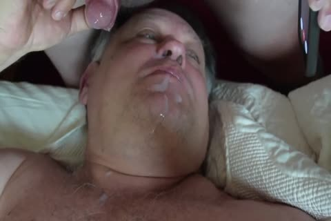 Blowjobs On My Back #3.mp4