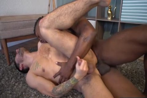 large cock gay pooper job And ejaculation