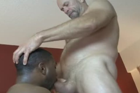 INTERRACIAL group ROGH SEX unprotected