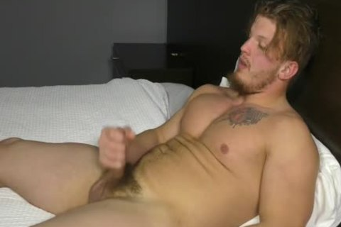 idea sexy guy work full time