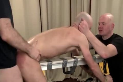 tits, ass Gay x gay for one