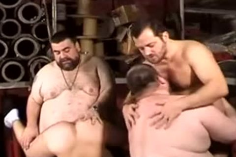 fat   Redtube Free homosexual Porn videos, movies   Clips