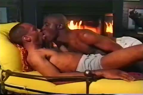 frank and laura gay sex