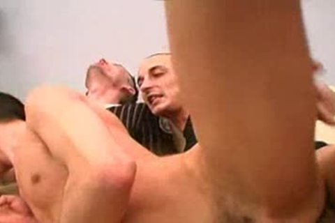 JuliaReaves-nog uit te zoeken1- - NZ9675 crazy boyz - scene 1 movie scenes sleazy fetish wild fingering
