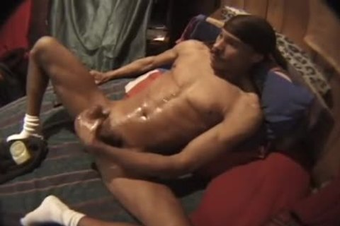 Down And impure - East Harlem Productions - Part 4