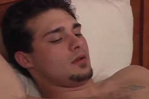 top quality Free gay Porn Compilation video scene