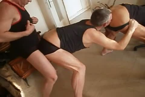 ONE whore, two dicks AND A CAMERAMAN