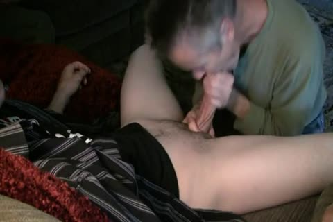 straight College cock suck!