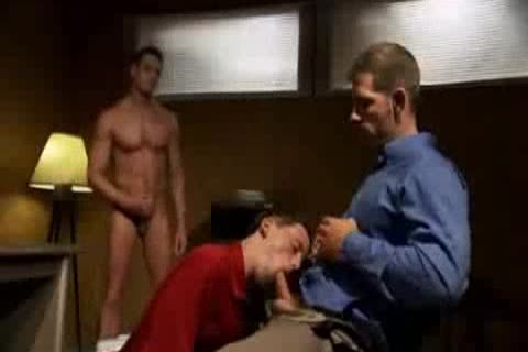 twink fucked By 2