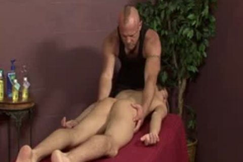 gay Massage sucking