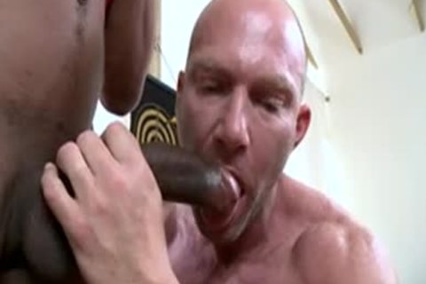Izzy, Jason Rock In athletic homosexual Ridding A penis