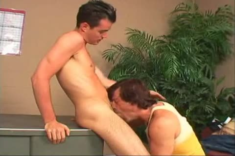 twink For cash 4 4