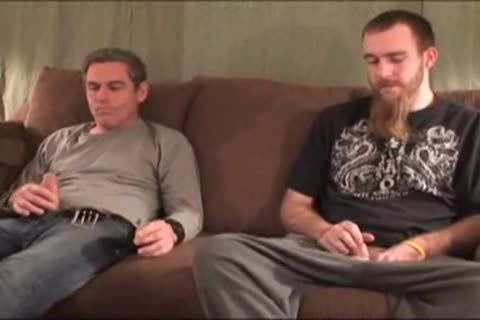 str8 lusty guys - Matty And Ed (amateur)