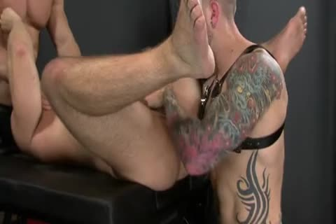 Harley Everett, Samuel Colt & Mr.X
