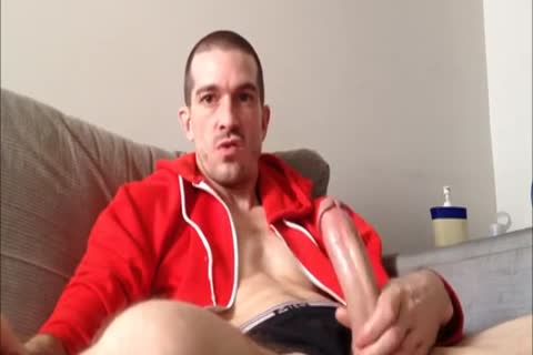 tasty gay guy tasty Masturbation