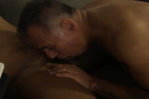 I Was lucky To acquire An Invitation To Meet And To Devour This delightsome 25-year older Italian shlong while that fellow Was In Madrid. Tall, Olive-skinned, muscular, Well Defined Body And A amazing UNCUT shlong. Sucked Him Dry! Watch As that fello