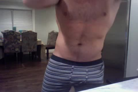 Late Night web camera Session With A Shy chap.  Luv His Hard Body And giant Hard penis.