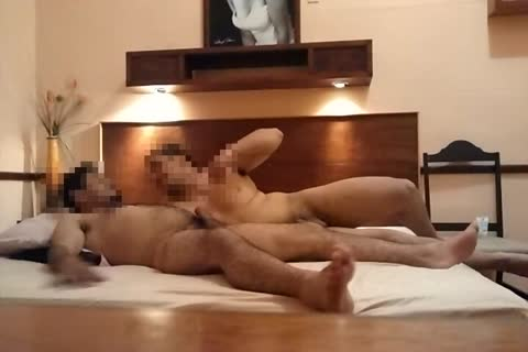 Just fucking With My boyfriend.  Please, Comment, Rate And enjoy This video (Y)  wanna see This video Uncensored?  Http://www.xtube.com/watch.php?v=eowog-G491- Just Ask Me At WhatsApp The Password