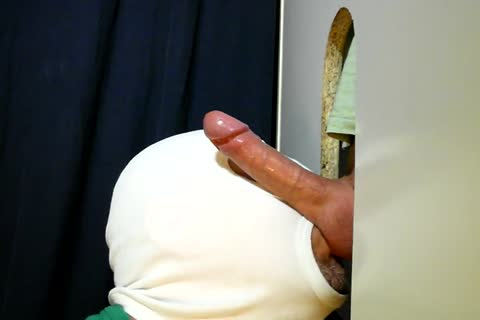 For clip scene No. 60 Here one greater amount time Is The wild 28 Year daddy Hunk From The Neighborhood. that guy Came Over As Usually For A Relaxed Sunday Afternoon fellatio. I Tried To Go A Little Slower This Time When that guy Got Close. I Heard H
