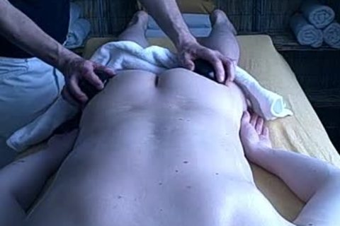 see How Sensual Massage Can Be. Erotic Massage With dirty Stones. This Is A Free movie For My friends. A Relaxing Erotic Massage Treatment without penis juice flow. have a fun My movie.