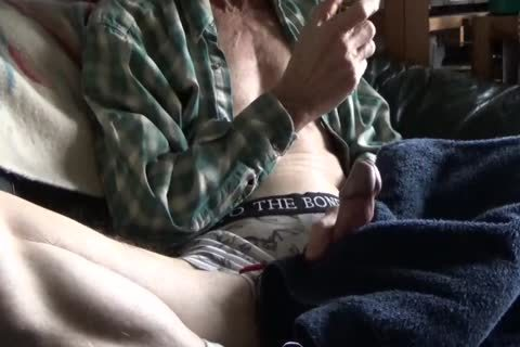 3some with a camcorder
