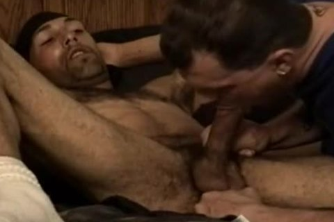 REAL STRAIGHT twinks seduced By Cameraman Vinnie. Intimate, Authentic, gorgeous! The Ultimate Reality Porn! If u Are Looking For AUTHENTIC STRAIGHT guy SEDUCTIONS Then we have Got The REAL DEAL! hardcore inner-city Punks, Thugs, Grunts And Blue-colla
