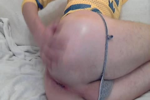 Just Fingering My pretty twat, Stretching gap, Preparing For fake penis And Fist:)