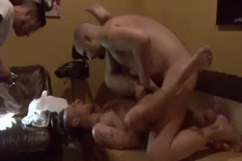 Damon doggs first cumunion scene 4 factory video