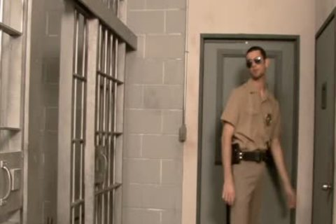 playgirl homosexual guys fucking In The Prison