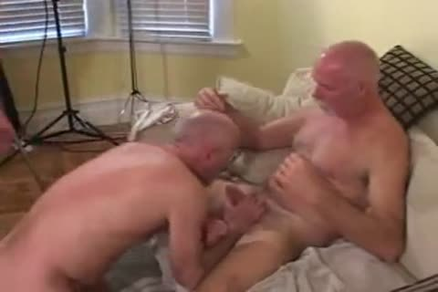 Daddy Playing together