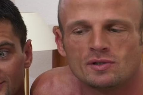 Series Of movie scenes Of allies Having Sex.