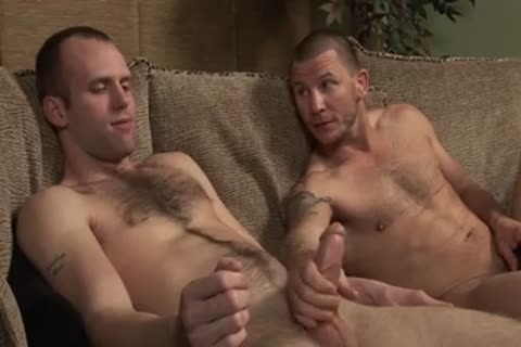 6'6'' Straight Hung guy pounds His Bi, MMA Fighter And Gay4pay Porn Buddy.