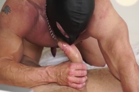 """My penis Is A Useless Sissy shlong.""