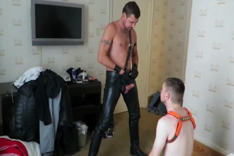 I Met Storm At IML In Chicago This Year. We Had A truly pleasure Time. My Boyfriend & I Went To Town On Him And that dude Graciously assented To Allow Me To discharge Some Of Our Time together. Storm Is A Real Life Storm Chaser And A Photographer A