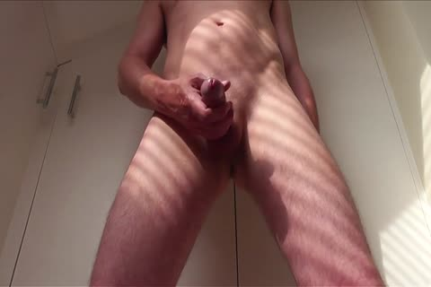 Compilation Vid Showing Some Highlights From A scarcely any Of My vids. All Originally Filmed In Full HD So Hope The supplementary Detail Comes Across In This Higher Resolution Upload.  lots of Oil, Cockrings, knob Twitching And Many Spurting, Squirt