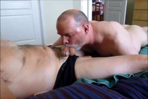 When A str8 Fireman receives Horned Up There's A three-alarm Fire In his testicles That Can only Be Quelled By Draining His gigantic Hose, Gentle Tubers.  That Is Where I Come In.  Administering My Patent Pending oral pleasure Technique To Those Body