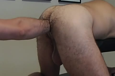 Sir Enjoying Himself Using His Fist, fake penis, Plugs And massive Bullet To Wreck My vagina For His joy.  Just one greater amount joy Afternoon For My Sir Making Me Suffer For His enjoyment.