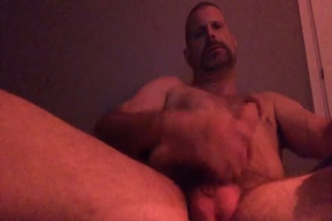 Feeling Hard 'n lewd while Checking Out Xtube.