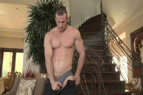 Devin Draz powerful Wanker