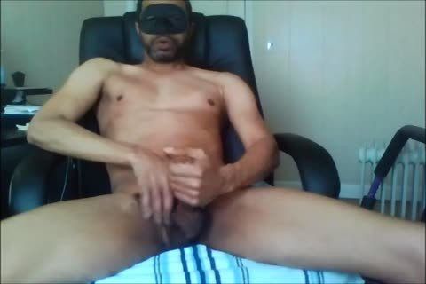 two Clips I Put together Of Me Having Some Popper penis Time. First Part Is My Alter Ego In A Mask. Second Part Is Later That Day. DAMN I Love Huffing And  Gooning  Leave Comments.