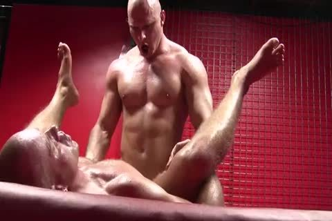 unprotected bang Club - Leo Grando And Zsolt XL