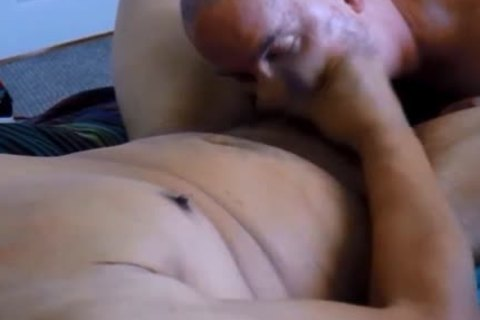 more ManMeat Than One cocksucker Can Handle! Well, more That I Can Handle At A Single Time.  have a pleasure This Compilation Mix Of intimate movie scenes And Exclusive, new movie scenes.  If you Care To watch more Of these videos Just Message Me For