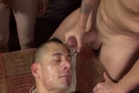 find out The Hottest homo raw orgies At BukkakeBoys.com! Loads Of ramrod engulfing, raw butthole pounding And Of Course Non Stop ball batter drinking! From kinky homo Amateurs To Experienced homo Hunks THEY ARE ALL HERE AND THEY ARE ALL waiting FOR y