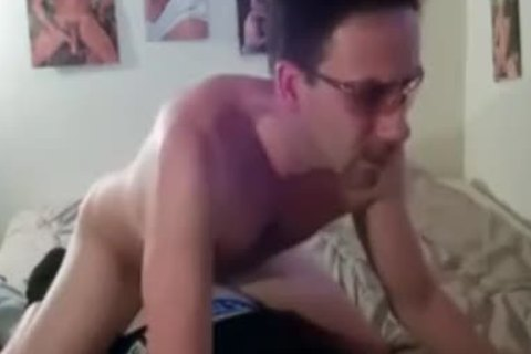 amateur raw homosexual Sex On Gay666net