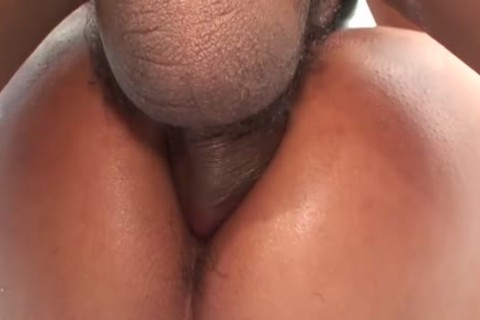 Asians Golf And Poi urinate And raw
