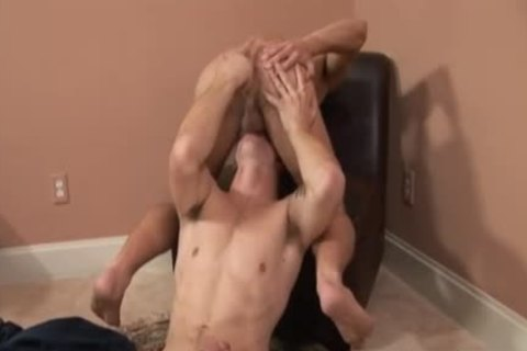 Swag Latin gay Porn First Time Cole Gartner really Makes A