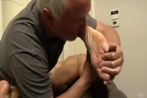 daddy guy Can suck Any shlong that guy Wants