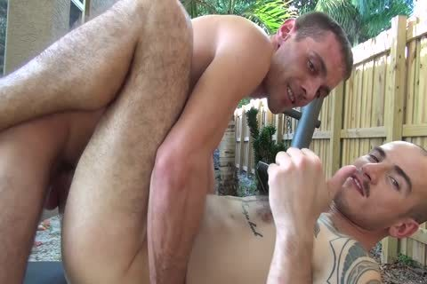 butthole Smashing In The Yard- Factory clip