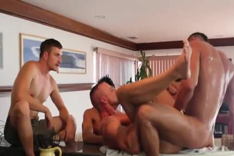 Video sex gay tube